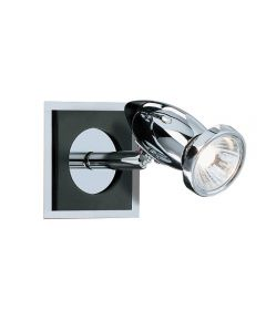 Searchlight 7491 Comet 1 Light Spotlight