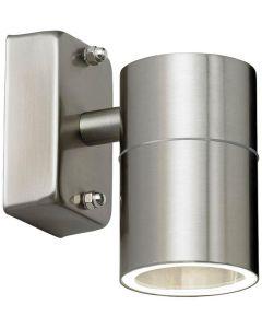 EL-40094 Stainless Steel IP44 Outdoor Downlight Spotlight