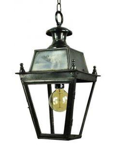 425H Balmoral 1 Light Exterior Hanging Light