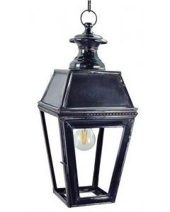 431H Kensington 1 Light Exterior Hanging Lantern