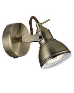 Searchlight 1541AB Focus