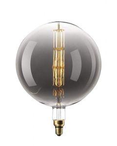 Calex 425920 Manhattan LED Lamp Bulb Pendant Classic Globe Shape