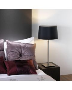 Astro Azumi Table Lamp In A Choice Of Finish and Shades