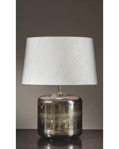 Elstead Columbus (17COLT/LB24) Table Lamp Tall