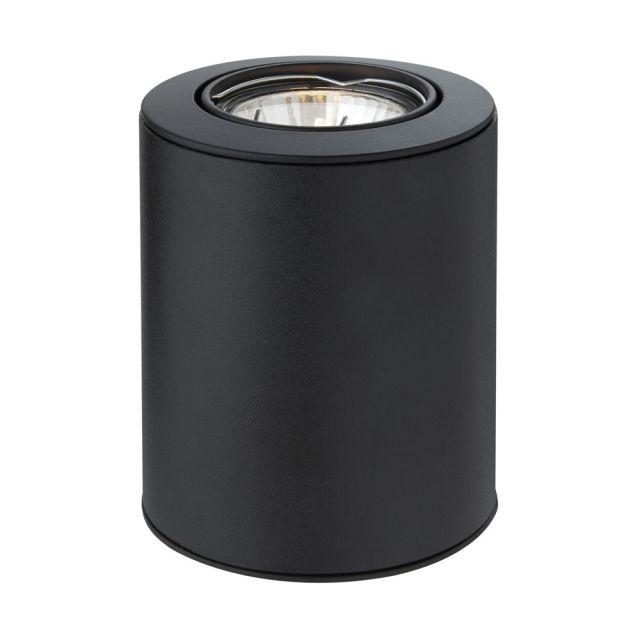 Firstlight 5080BK Floodlite Uplighter Lamp for Table or Floor