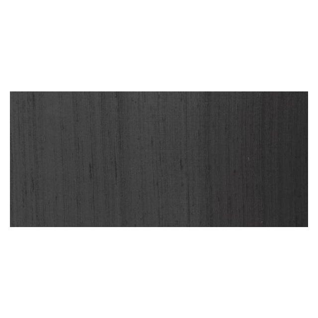 LEX0822 Lexington Black Silk 20cm Oval Shade