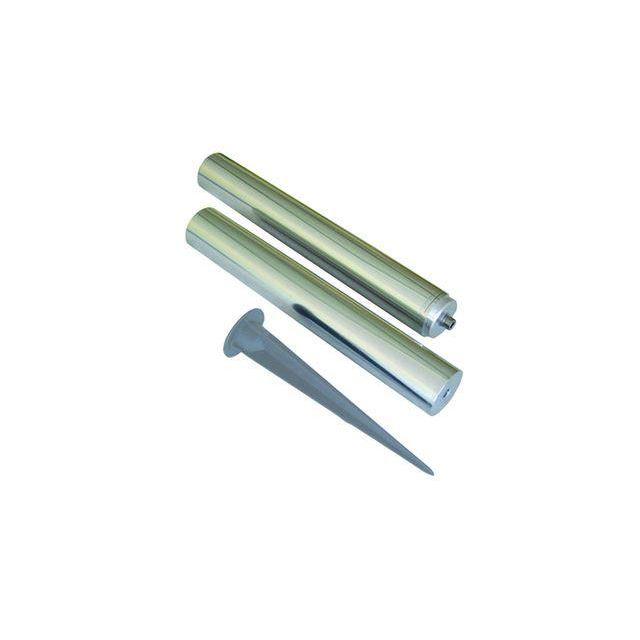 GZ/Elite Pole/A Aluminium Height Pole from Garden Zone