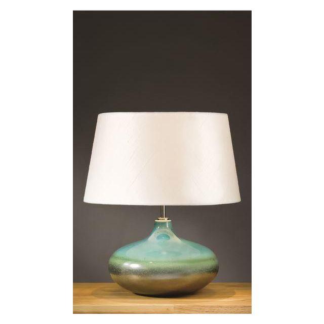 Elstead Laguna (17LAGS/LB21) Table Lamp Small