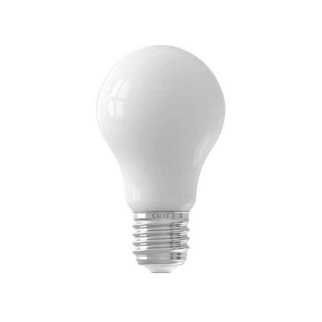 4 Watt ES E27 LED  Dimmable Opal GLS Lamp