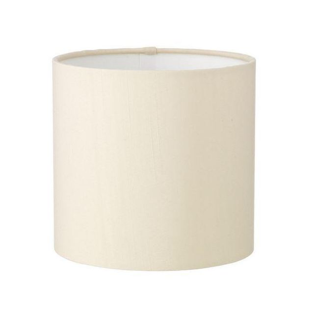 Dar S2615 14cm Candle Shade